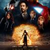 Iron Man 2: primer clip