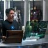 Iron Man 2, primeras fotos de la película