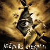 Jeepers Creepers III: El Creeper amenaza con volver tan voraz como siempre.