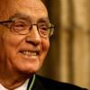 José Saramago en el cine