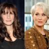 Julia Roberts | Meryl Streep | Noticias de cine