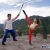 Critica The Karate Kid | Jackie Chan