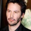Keanu Reeves será el Dr. Jekyll y Mr. Hyde