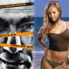 Jessica Alba se prostituye en Killer Inside Me