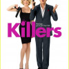 Killers, los problemas de Kutcher y Heighl