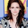 Kristen Stewart desnuda en su próxima película