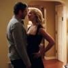 La cruda realidad, crítica | Comedia romántica