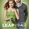 Leap Year: Amy Adams quiere casarse pero…