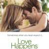 Love Happens: Jennifer Aniston se enamora de Aaron Eckhart