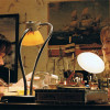 The Lovely Bones: Peter Jackson desde el cielo