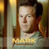 Mark Wahlberg | Los otros dos | Biografía