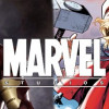 Nuevas fechas de estreno para Thor, Capitán América y The Avengers y Spider Man 4