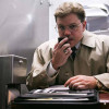 El Informante: Matt Damon sopla