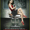 El Cuerpo de Jennifer: Megan Fox y su póster