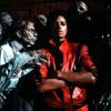 Thriller Michel Jackson al cine