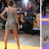 Miley Cyrus, entre Hannah Montana y La Ultima Canción