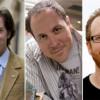 Las mejores películas de Steven Spielberg, Wes Anderson, Jon Favreau, Sofia Coppola y James Gray