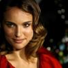 Mejores peliculas Natalie Portman