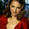 El Thor de Kenneth Branagh completa reparto con Natalie Portman