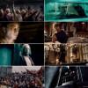 Fotos y el nuevo trailer y fotos de Harry Potter y el misterio del príncipe