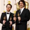 Los hermanos Coen | mejores películas