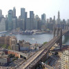 Sexo en Nueva York | Vacaciones de cine