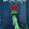 New York I Love You, trailer y póster
