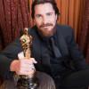 Mejores peliculas Christian Bale | videos