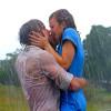 Frases películas amor | vídeos