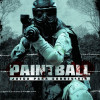 Estrenos peliculas de terror 2009: Paintball, trailer en castellano