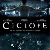 Cíclope: Llega la ciencia ficción en 3D al cine español