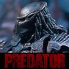 Saga películas Depredador