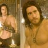 Nuevas fotos de Jake Gyllenhaal en el Príncipe de Persia: las arenas del tiempo