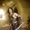 Prince of Persia con Ben Kingsley producida por Jerry Bruckheimer