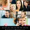 ¿Qué le pasa a los hombres?, crítica | Comedia romantica