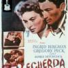 Clásicos en Blanco y Negro: Recuerda (1945)