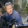 Ridley Scott director de Robin Hood