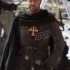 Robin Hood: nuevo trailer completo