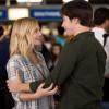 Crítica Salvando las distancias   Drew Barrymore