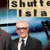 Shutter Island encabeza la taquilla en EUU