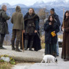 Season of the Witch: Nicholas Cage contra los demonios