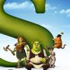 Shrek, capítulo final