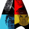 Star Trek XI: Nuevo trailer