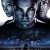 Star Trek, el estreno más taquillero de Estados Unidos