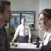 Critica película Stone 2010 | Robert de Niro