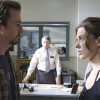 Critica película Stone 2010   Robert de Niro
