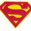 Superman | Zack Snyder |Nuevo rodaje