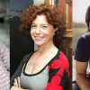 Oscar 2011: Candidatos españoles