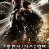Terminator Salvation: La crítica