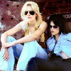 The Runaways, trailer completo